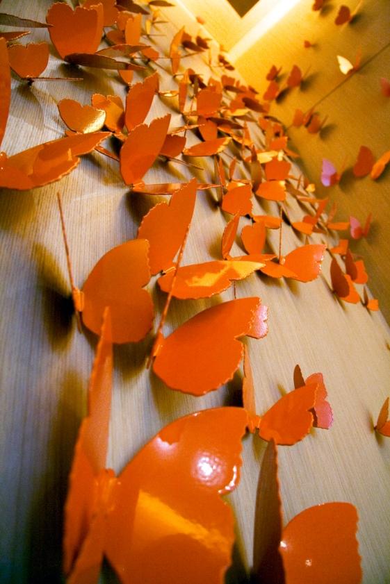 The Butterfly Effect HK_Swire 2010 4a
