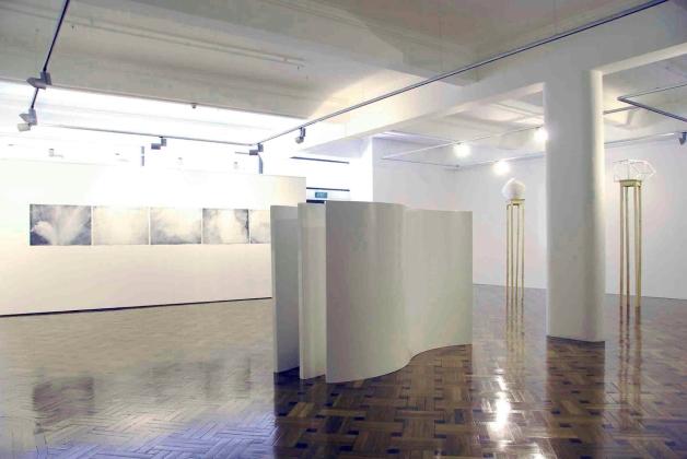 White Work_KonW 2008 1