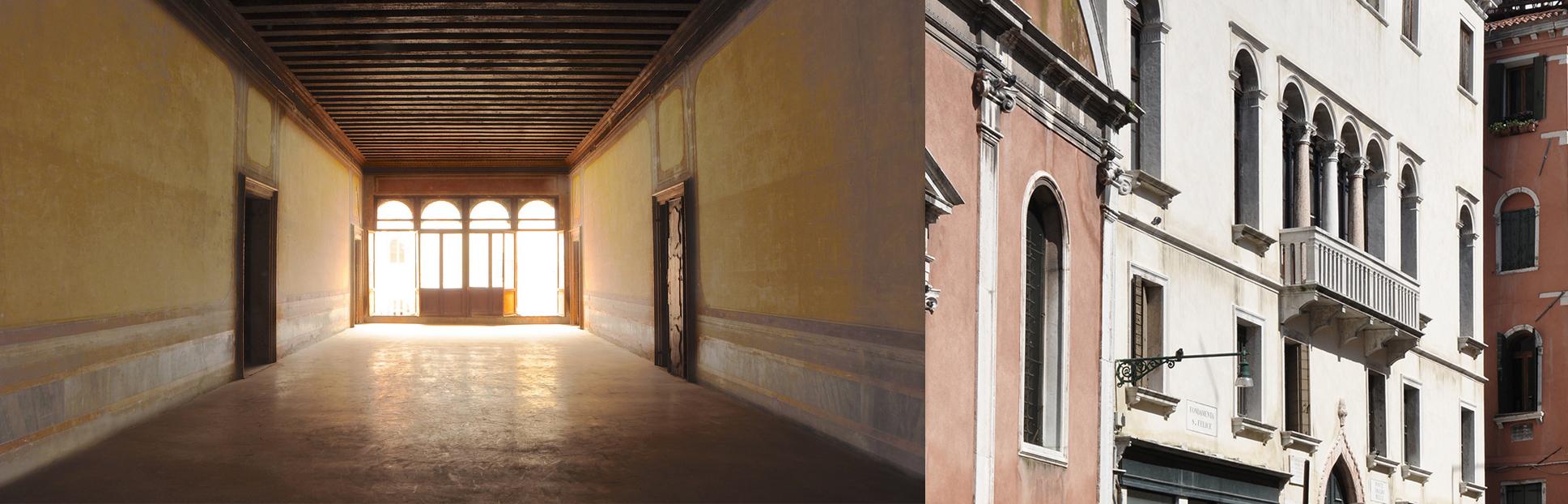 palazzo mora composite web copy