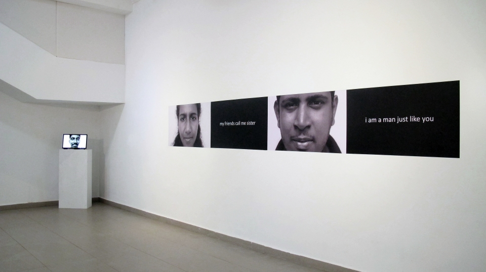 jdyer_cab2016_tell-me-something_installation-view