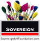sovereign-art-foundation-logo