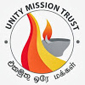 unity-mission-trust-logo