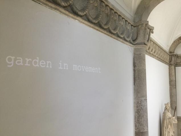 JDYER_This savage garden-Chapel 9